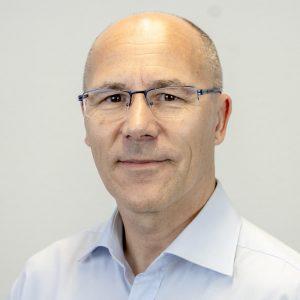 Roland Meier