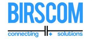 BirsCom