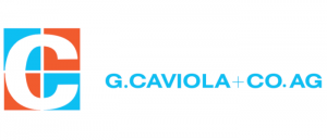 G. Caviola & Co. AG