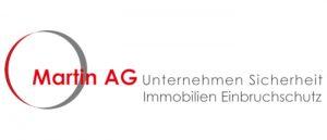 H.P. Martin-Kestenholz AG