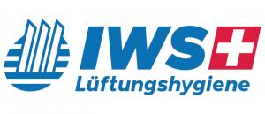 IWS AG