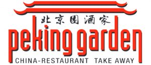 Peking Garden AG